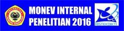 monev-internal-2016