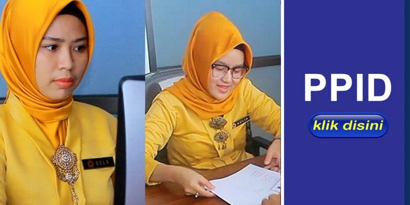 Informasi Publik Universitas Lambung Mangkurat
